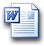 Word document version
